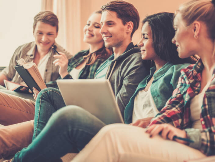 Generacija Z – potrošači budućnosti! Kako ih osvojiti?