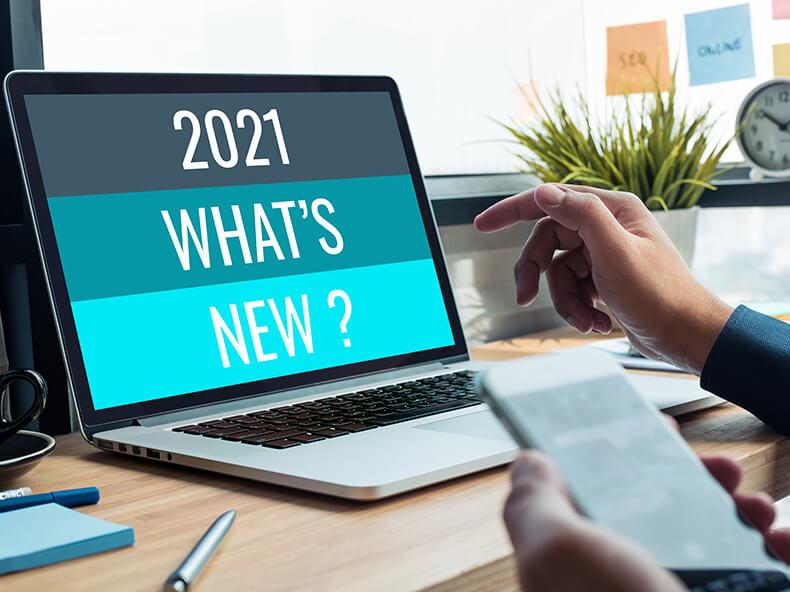 Što čeka svijet oglašavanja u 2021. godini?