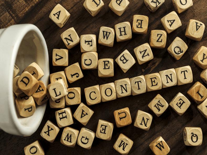 Content marketing kao sadržaj koji publika traži