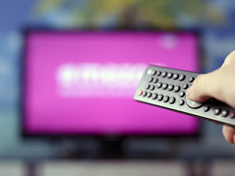 Isplati li se u 2021. ulagati u televizijsko oglašavanje?